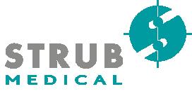 Strub Medical